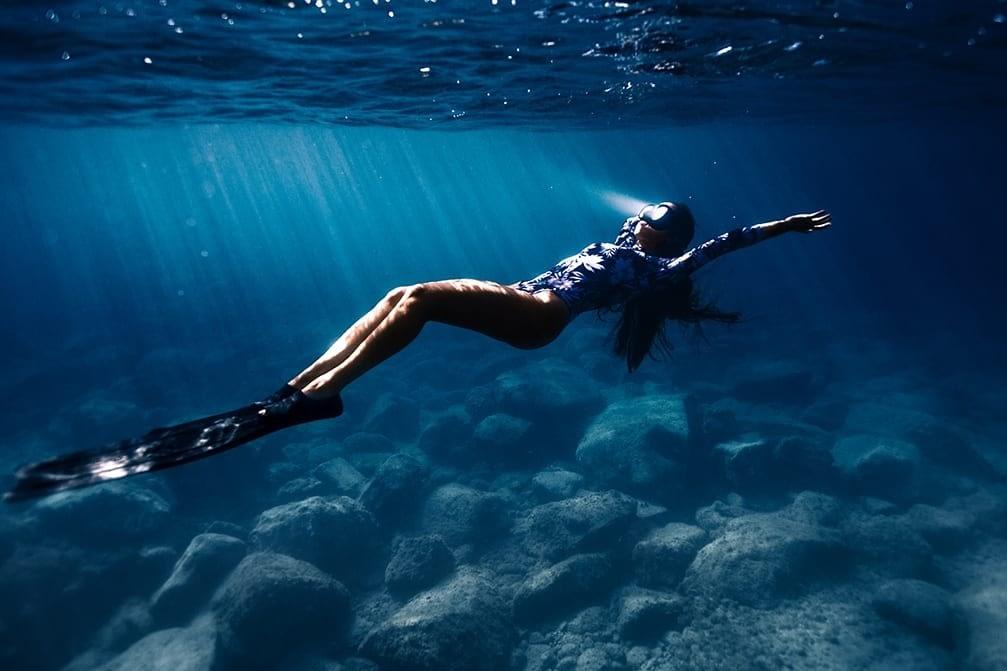 Snorkel Fuerteventura